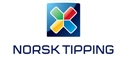 NORSK TIPPING, Norway