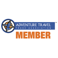 ATTA - Adventure Travel and Trade Association